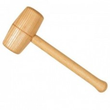 Молоток хирургический деревянный