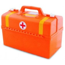 Укладка для хранения и транпортировки лекарственных средств