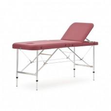 Кушетка для массажа серии ПРОФИ