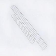 Шины транспортные проволочные для иммобилизации  перелома костей (нижних и верхних конечностей)