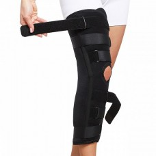 """Бандаж для коленного сустава. F-526 """"Крейт"""""""