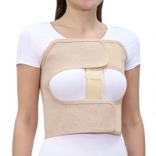 Бандаж послеоперационный на грудную клетку (мужской, женский)