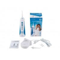 Ирригатор  полости рта портативный CS Medica AguaPulsar CS-3 Basic