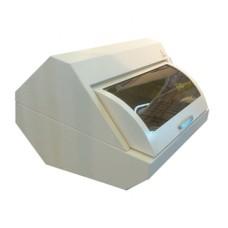 Камера ультрафиолетовая УФК-3 (с прозрачной крышкой)