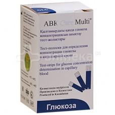 ABK Care Multi № 50